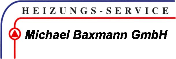 Michael Baxmann GmbH
